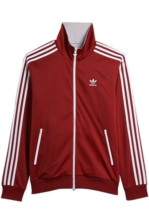 adidas X Human Made Firebird jacket