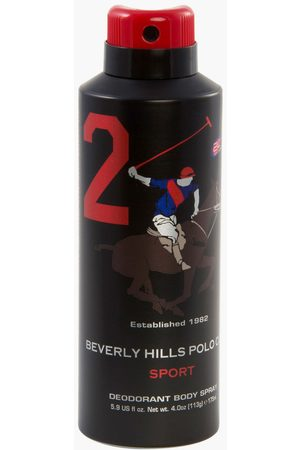 Beverly Hills Polo Club Sports 2 Men Deo - 175 ml