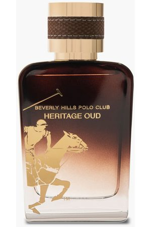 Beverly Hills Polo Club Men Prestige Heritage Perfume- 100ml