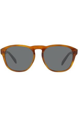 Céline 55MM Rectangle Sunglasses
