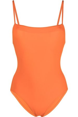ERES Tank one-piece swimsuit