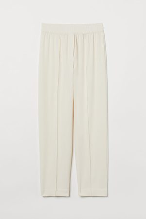 H&M Women Formal Trousers - Tailored trousers