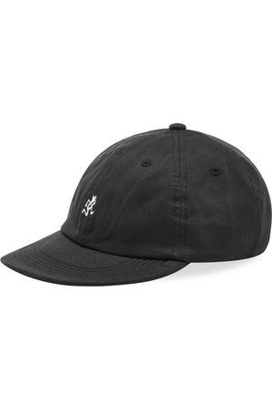 Gramicci Men Caps - Umpire Cap
