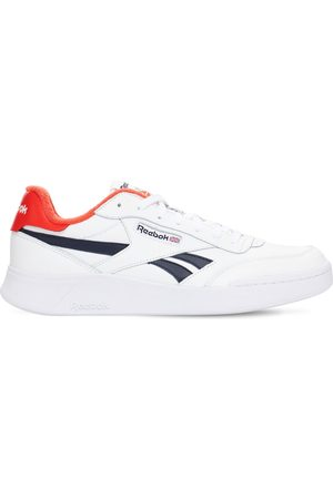 Reebok Club C Legacy Revenge Sneakers
