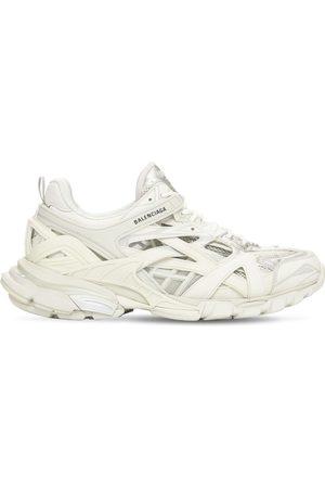 Balenciaga Track.2 Open Mesh Running Sneakers