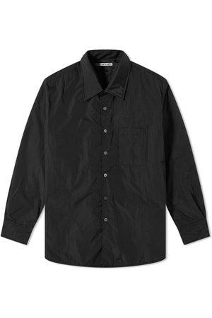 OUR LEGACY Men Jackets - Tech Borrowed Jacket