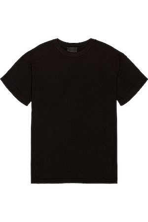 FEAR OF GOD Men T-shirts - Perfect Vintage Tee in Vintage