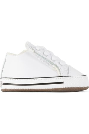 Converse Baby Easy-On Chuck Taylor All Star Cribster Sneakers