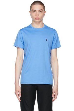 Burberry Cotton TB T-Shirt