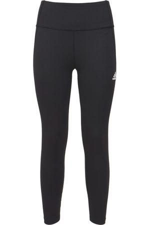 adidas Women Sports Leggings - 78 H.rdy Tights