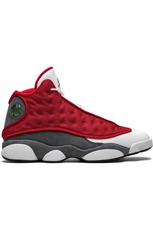 Jordan Men Sneakers - Air 13 Retro sneakers