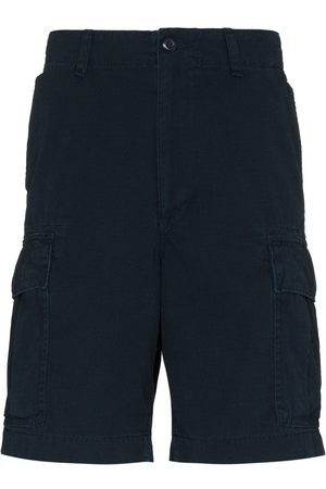 Polo Ralph Lauren Mid-rire cargo shorts