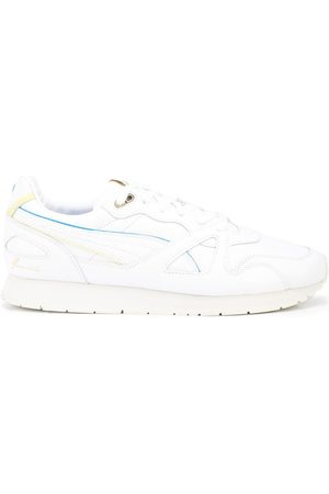 PUMA Men Sneakers - RDL FS Mirage OG sneakers