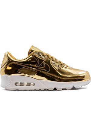 Nike Women Sneakers - Air Max 90 low-top sneakers