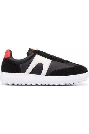 Camper Women Sneakers - X SailGP Pelotas XL sneakers