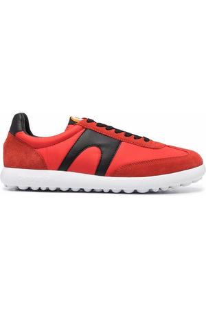 Camper Men Sneakers - X SailGP Pelotas XL sneakers