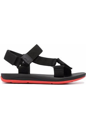 Camper Men Sandals - X SailGP Match touch-strap sandals