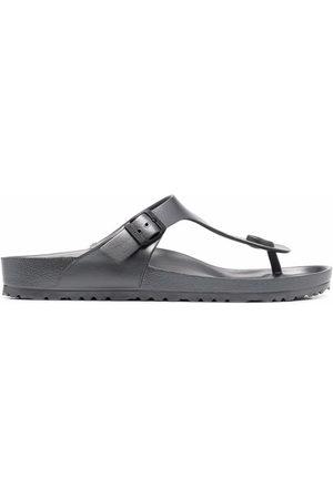 Birkenstock Gizeh Eva thong sandals