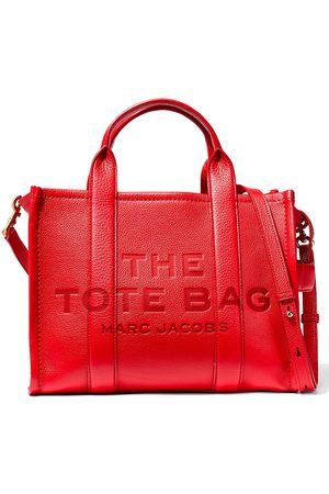 Marc Jacobs Women Handbags - Small Traveler tote bag