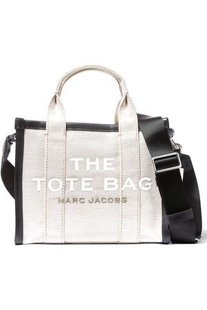 Marc Jacobs Women Handbags - Mini Summer Traveler tote bag