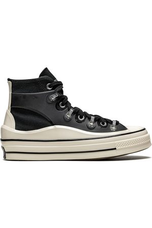 Converse Men Sneakers - X Kim Jones Chuck 70 Utility Wave sneakers