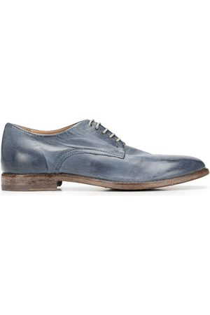 Moma Women Formal Shoes - Lace-up oxford shoes