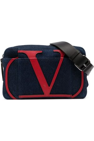 VALENTINO GARAVANI VLogo Signature belt bag