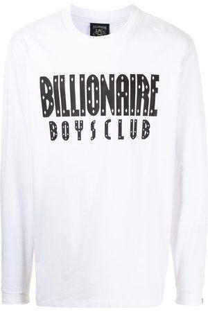 Billionaire Boys Club Astronaut print T-shirt