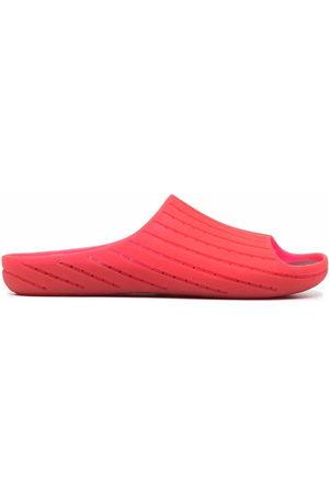 Camper Men Footwear - Wabi open toe slippers