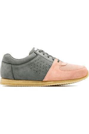 Clarks Men Sneakers - Kildare low-top sneakers
