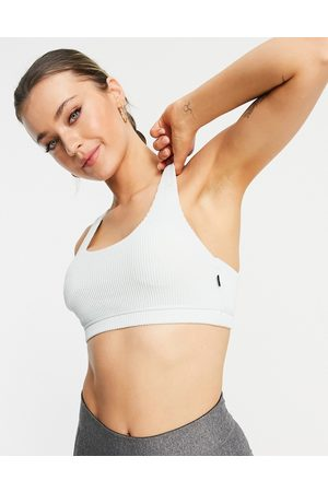 Cotton On Strappy sports bra in mint