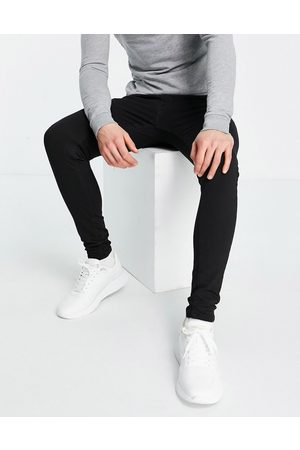 New Look Spray on jeans in