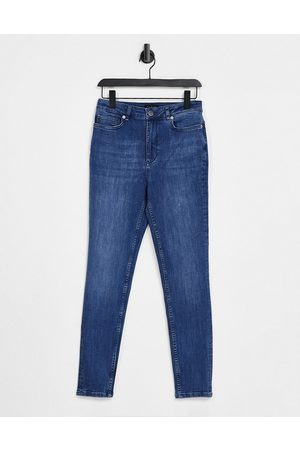 Ted Baker Geon jeans in