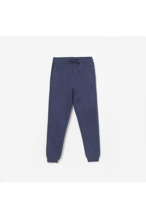 Fame Forever Young Boys Solid Joggers