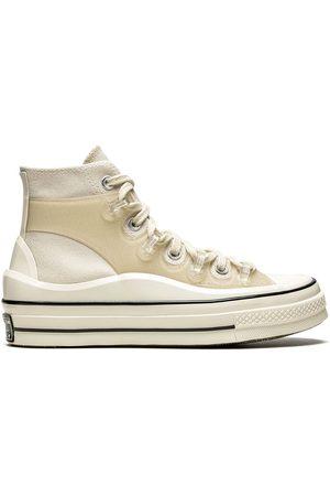 Converse X Kim Jones Chuck 70 sneakers