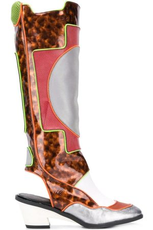 Camper Women Boots - X Kiko Kostadinov boots