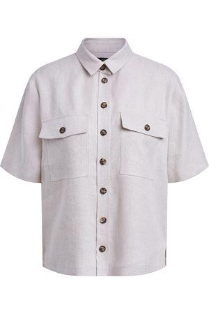 SET Set Shirt