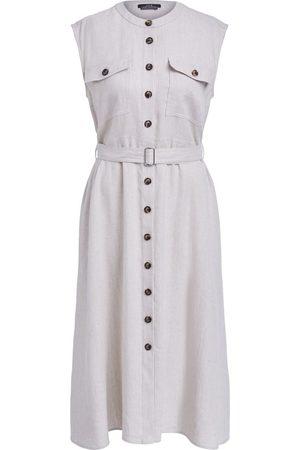 SET Set Button Up Dress