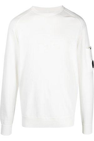 CP Company C.P.Company Sweaters