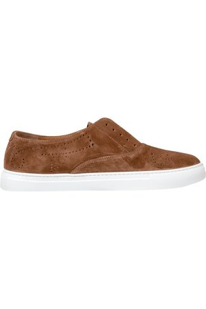Fratelli Rossetti Flat shoes Leather