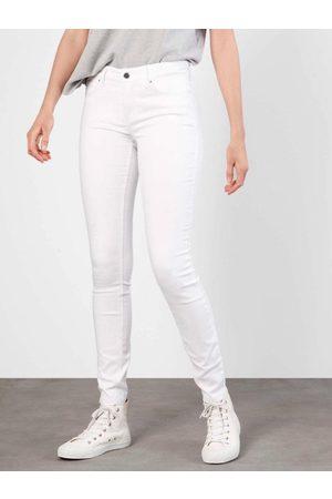 Mac Mac Dream Skinny Jeans 5402 0355L D010 Denim