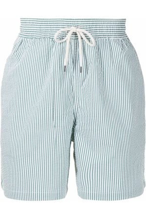 Ralph Lauren MEN'S 710834828003 COTTON TRUNKS