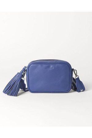 Beck Söndergaard Lullo Rua Shoulder Bag