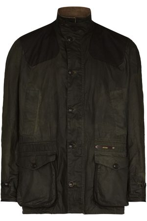 Barbour Oakby jacket