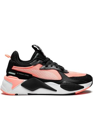 PUMA Rs-X Toys Jr sneakers
