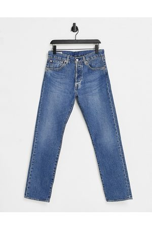 Levi's Levi's 501 '93 straight fit jeans in