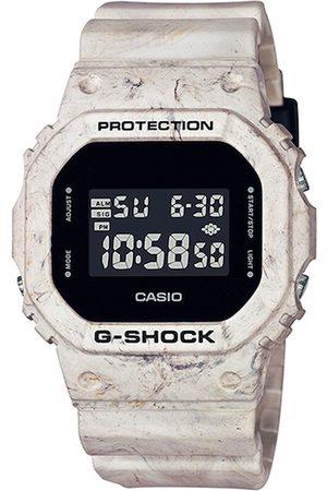 Casio Men Black Digital Watch G1087