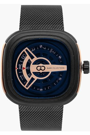 GIO COLLECTION Men Watches - Men Multifunction Watch - G3012-11