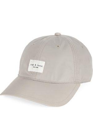 RAG&BONE Hats - Addison Baseball Cap