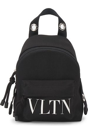 VALENTINO GARAVANI VLTN Mini Backpack